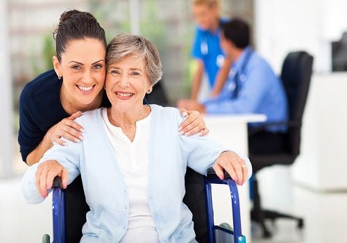How Parkinson's Disease Can Affect You Adversely
