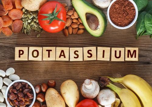 How Potassium Deficiency Can Be Dangerous ?