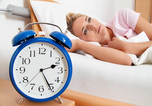 How Sleep Disorders Affect An Individual?