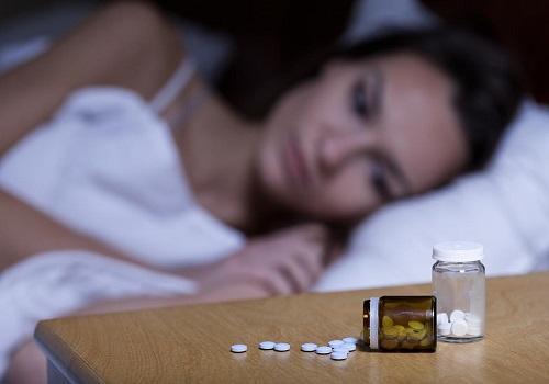 How Do Sleeping Pills Kill?