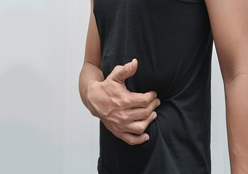 Understanding The Disorders Of Spleen