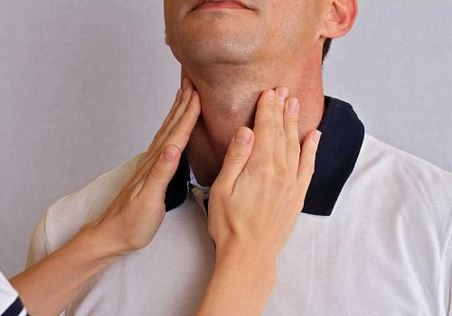 Thyroid Disorders Are Linked To Sexual Dysfunction