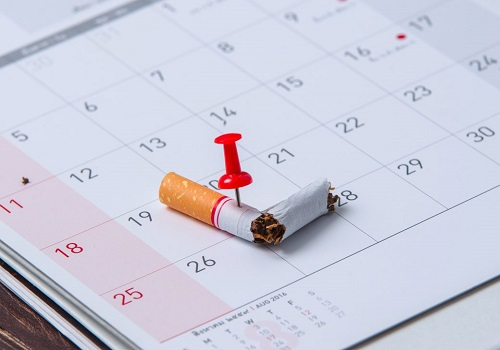 Useful tips that helps to quit smoking