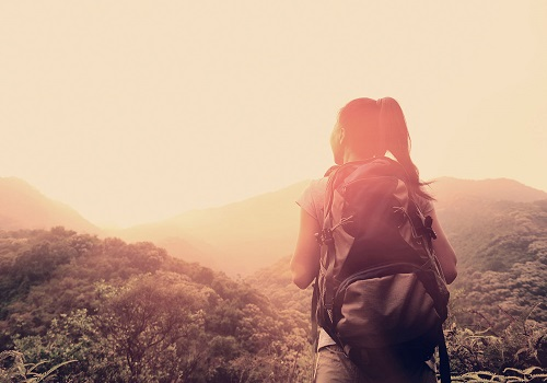How Travelling Can Help Your Life