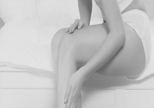 Home remedies to treat Chicken Skin