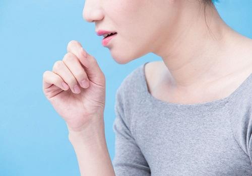 Tuberculosis - A Long-lasting Disorder