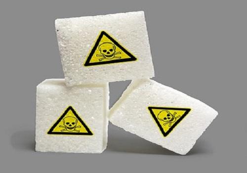 Type 2 diabetes : Curse to health
