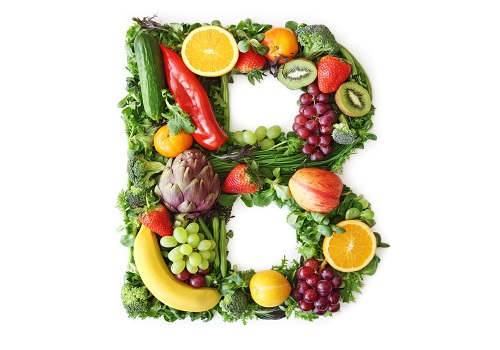 Vitamin B And Its Importance On The Human Body