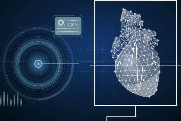 How Artificial Intelligence Will Completely Transform The Healthcare Industry