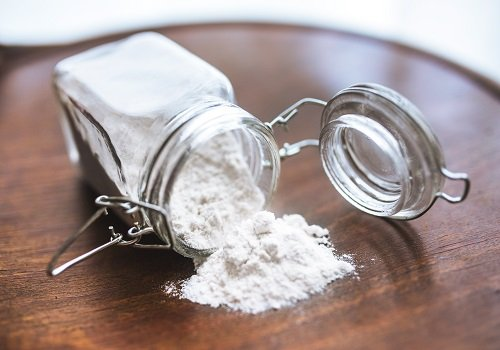 5 benefits of baking soda you didn't know yet