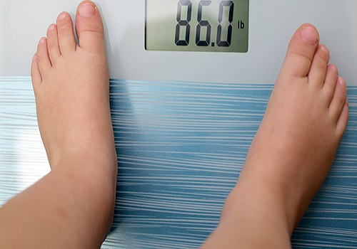 Can Parents Be Responsible For Childhood Obesity?