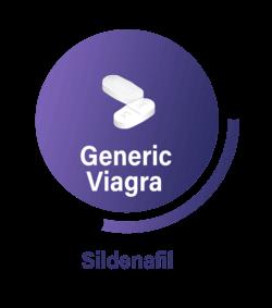 Generic Viagra