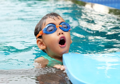 5 things you need to know about dry drowning
