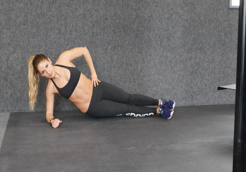 5 awesome ways to lose Love Handles easily