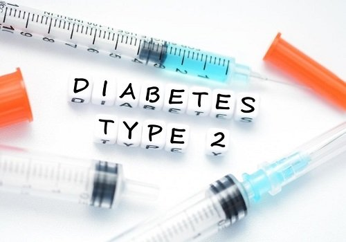 Dealing With Type 2 Diabetes- These Tips Might Help