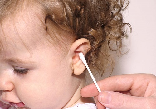 6 amazing tips to unclog your ears painlessly