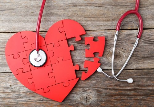 An Ultimate Guide To Understand Heart Problems